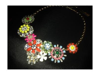 Robin Howard Jewelry