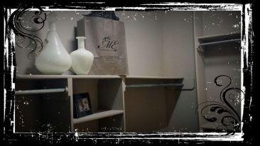 Closet2.jpg