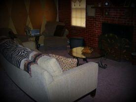 BeFunky_Apartment.jpg