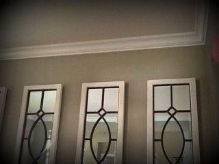BeFunky_Ceiling1.jpg