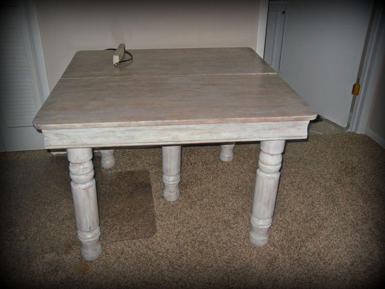 BeFunky_Old-Table.jpg