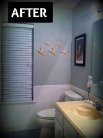 BeFunky_upstairs-bathroom-61.jpg