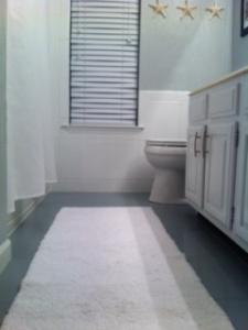 upstairs bathroom 5