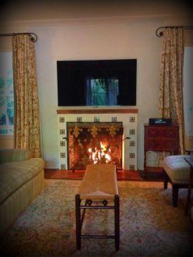 BeFunky_fireplace2.jpg