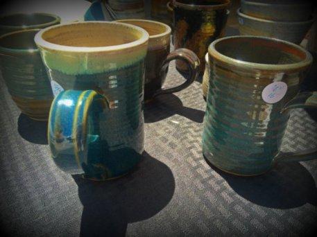 Pottery21