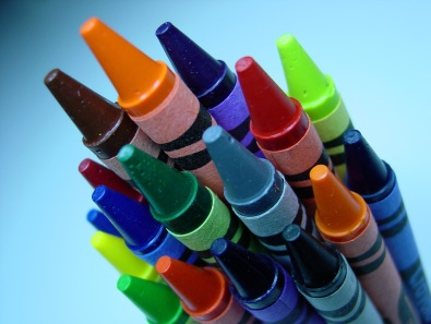 Coloring-Book5