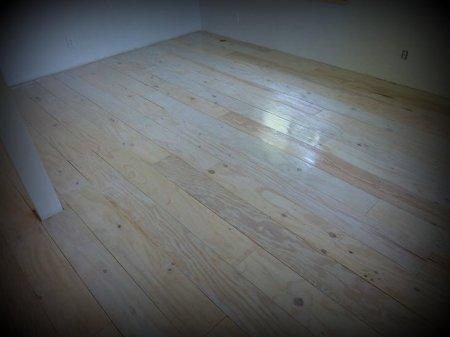 Plywood1